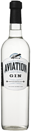 Джин «Aviation»