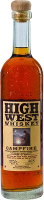 Виски «High West Campfire»