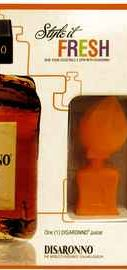 Ликер «Dissaronno Amaretto» + 1 соковыжималка