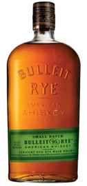 Виски «Bulleit Rye»