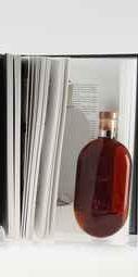 Виски шотландский «Macallan Elliott Erwitt» в подарочной упаковке
