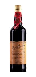 Вино красное сухое «Don Ramon» 2013 г.
