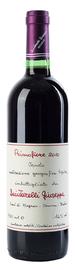 Вино красное сухое «Primofiore» 2011 г.