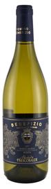 Вино белое полусухое «Benefizio Riserva» 2013 г.