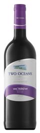 Вино красное полусухое «Two Oceans Rich and Fruity» 2014 г.