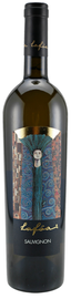 Вино белое сухое «Alto Adige Lafoa Sauvignon» 2014 г.