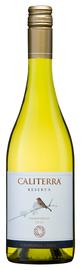 Вино белое сухое «Chardonnay Reserva» 2015 г.