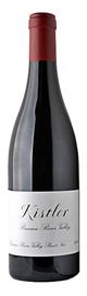 Вино красное сухое «Pinot Noir Russian River Valley» 2013 г.