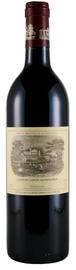 Вино красное сухое «Chateau Lafite Rothschild» 1989 г.