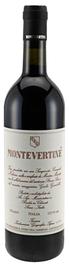 Вино красное сухое «Montevertine» 2012 г.