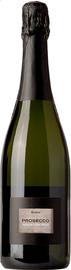 Игристое вино белое брют «Prosecco Spumante»