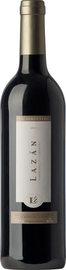 Вино красное сухое «Tempranillo- Cabernet» 2014 г.
