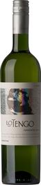 Вино белое сухое «Lo Tengo Torrontes» 2015 г.