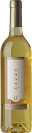 Вино белое сухое «Chardonnay-Macabeo» 2014 г.