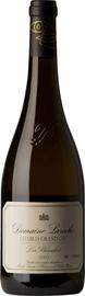 Вино белое сухое «Chablis Grand Cru Les Blanchots» 2009 г.