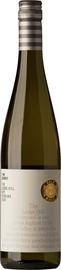 Вино белое сухое «The Lodge Hill Riesling» 2013 г.