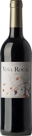 Вино красное сухое «Vina Rocal Tinto» 2010 г.