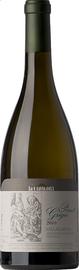 Вино белое сухое «Pinot Grigio Vallagarina» 2012 г.