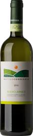 Вино белое сухое «Roero Arneis» 2014 г.