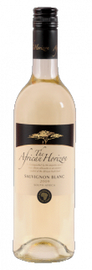 Вино белое сухое «African Horizon Sauvignon Blanc Western Cape»
