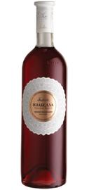 Вино столовое красное полусладкое «Salveto Изабелла Красное Золото»
