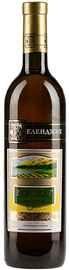 Винный напиток белый «Геленджик Мускат Янтарный»