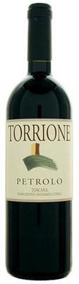 Вино красное сухое «Torrione» 2013 г.