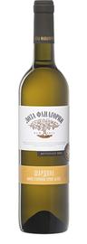 Вино столовое белое сухое «Шардоне Фанагории»