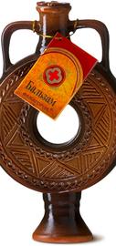 Бальзам «Фанагория Декоративная» в керамической бутылке