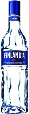 Водка «Finlandia 101, 0.7 л»