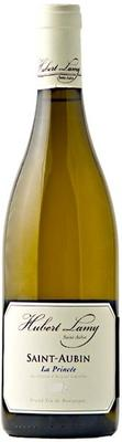 Вино белое сухое «Saint-Aubin La Princee» 2013 г.