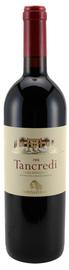 Вино красное сухое  «Donnafugata Tancredi» 2011 г.