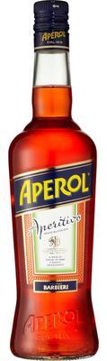Напиток спиртной «Aperol, 1 л»
