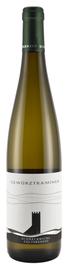 Вино белое полусухое «Colterenzio Alto Adige Gewurztraminer» 2012 г.