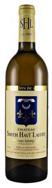 Вино белое сухое «Chateau Smith Haut-Lafitte Blanc» 2012 г.