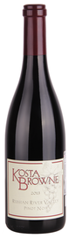 Вино красное сухое «Russian River Valley Pinot Noir» 2013 г.
