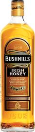 Виски ирландский «Bushmills Irish Honey»