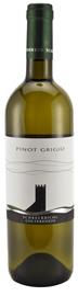Вино белое сухое «Colterenzio Pinot Grigio» 2015 г.