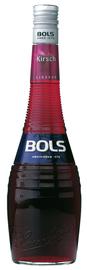Ликер «Bols Cherry Brandy»