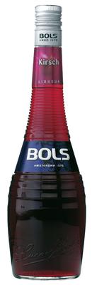 Ликер «Bols Pomegranate»