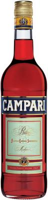 Ликер «Campari Bitter»