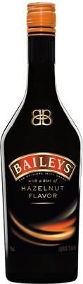 Ликер «Baileys Hazelnut Flavor»
