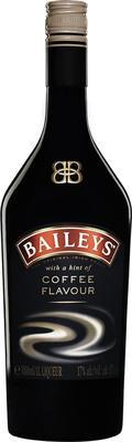 Ликер «Baileys Coffee»