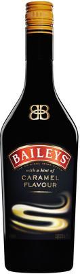 Ликер «Baileys Creme Caramel»