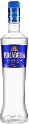 Самбука «Sambuca Isolabella, 1 л»