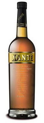 Ликер «Xante, 0.5 л»