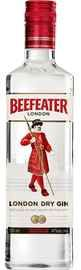 Джин «Beefeater London Dry»