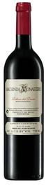 Вино красное сухое «Hacienda Monasterio» 2012 г.