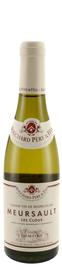 Вино белое сухое «Bouchard Pere et Fils Meursault Les Clous» 2013 г.