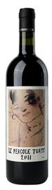 Вино красное сухое «Montevertine Le Pergole Torte» 2012 г.